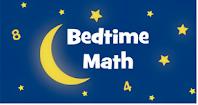 http://bedtimemath.org/