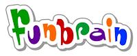 http://www.funbrain.com/