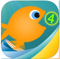 https://itunes.apple.com/us/app/motion-math-hungry-fish/id483049169?mt=8