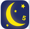 https://itunes.apple.com/us/app/bedtime-math/id637910701?mt=8