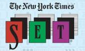 http://www.nytimes.com/crosswords/game/set/?page=set&difficulty=&_r=0